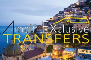 Amalfi Exclusive transfers, Maiori