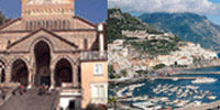 Amalfi Coast Services