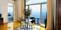 Amalfi Residence Bed and Breakfast - Costiera amalfitana